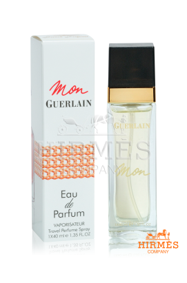 Guerlain Mon Guerlain (тестер) 40 ML