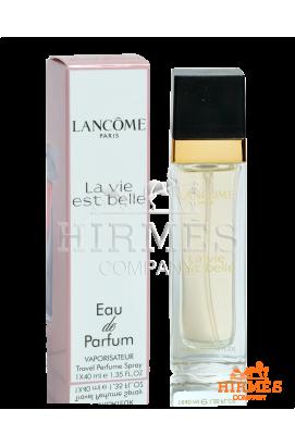Lancome La Vie Est Belle (тестер) 40 ML