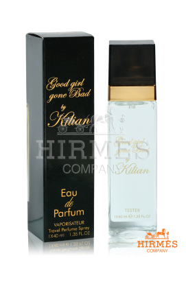 Kilian Good Girl Gone Bad (тестер) 40 ML
