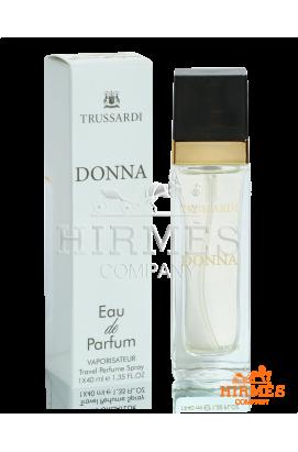 Trussardi Donna Trussardi (тестер) 40 ML