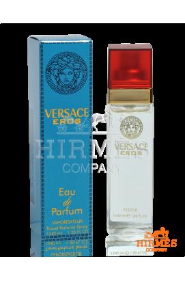 Versace Eros Pour Homme (тестер) 40 ML