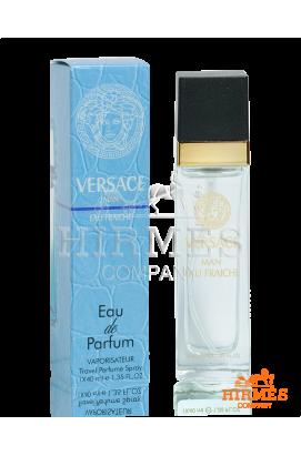 Versace Men Fraiche (тестер) 40 ML