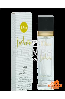 Christian Dior J'adore (тестер) 40 ML