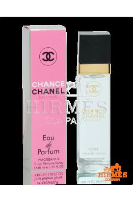 Chanel Chance Eau Vive (тестер) 40 ML
