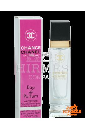 Chanel Chance Eau Tendre (тестер) 40 ML