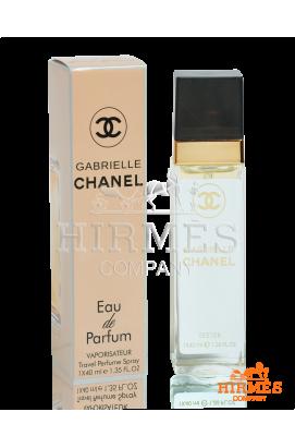 Chanel Gabrielle (тестер) 40 ML