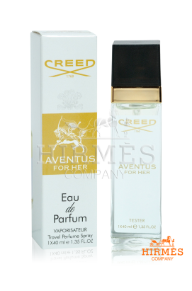 Creed Aventus For Her (тестер) 40 ML