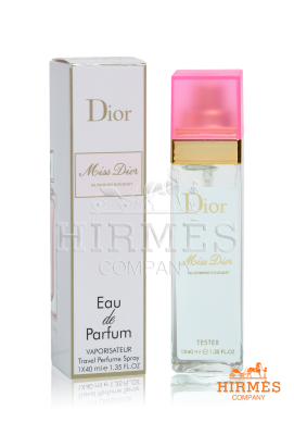 Christian Dior Miss Dior Blooming Bouquet (тестер) 40 ML