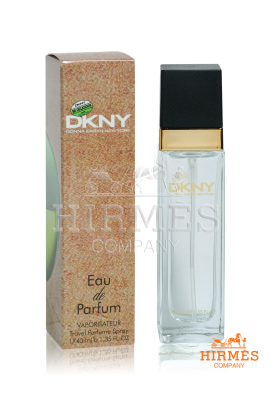 Donna Karan DKNY Be Delicious (тестер) 40 ML