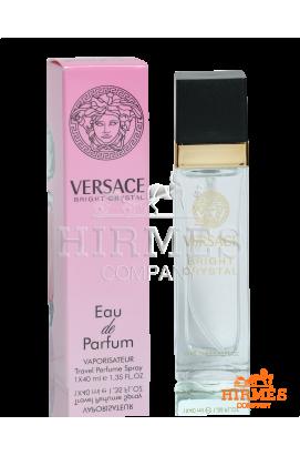 Versace Bright Crystal (тестер)