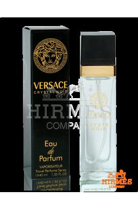 Versace Crystal Noir (тестер) 40 ML