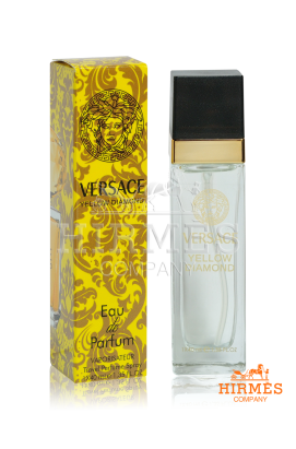 Versace Yellow Diamond (тестер) 40 ML