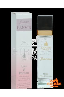 Lanvin Jenne (тестер)  40 ML