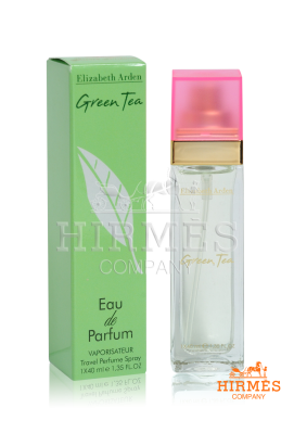 Elizabeth Arden Green Tea (тестер) 40 ML