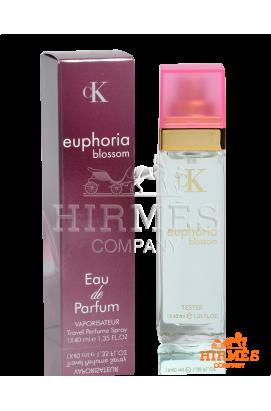 Calvin Klein Euphoria Blossom (тестер)