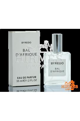 Парфюмированная вода Byredo Bal D`Afrique 35 Ml