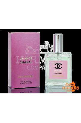 Парфюмированная вода Chanel Chance Eau Fraiche 35 Ml