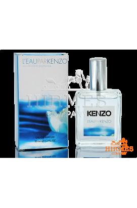 Парфюмированная вода Kenzo L`eau Par Kenzo Pour Femme 35 Ml
