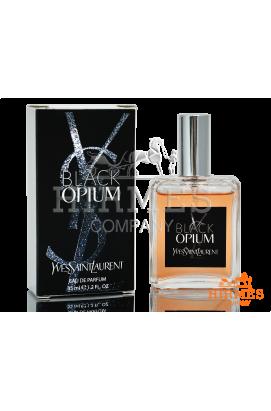 Парфюмированная вода Yves Sain Laurent Black Opium 35 Ml
