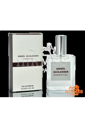Парфюмированная вода Angel Sclesser Essential 35 Ml