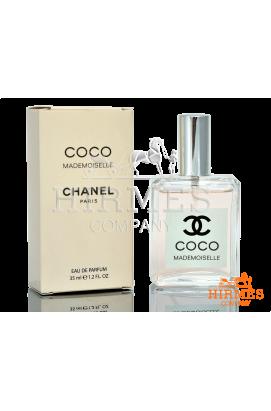 Парфюмированная вода Chanel Coco Mademoiselle 35 Ml