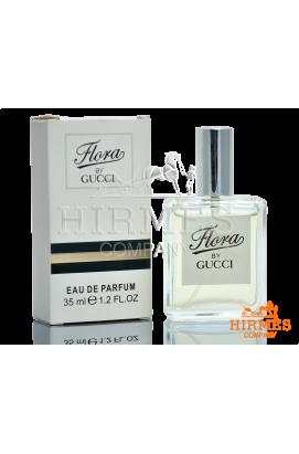 Парфюмированная вода Gucci Flora By Gucci 35 Ml