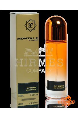 Парфюмированная вода Montale Day Dreams 45 ML