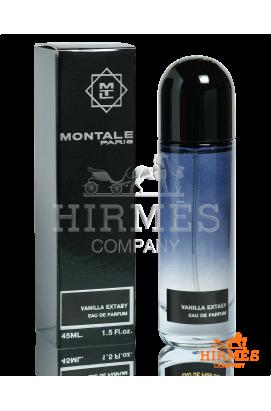 Парфюмированная вода Montale Vanilla Extasy 45 ML