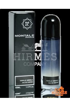 Парфюмированная вода Montale Vanille Absolu 45 ML