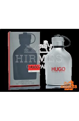 Туалетная вода Hugo Boss Hugo Iced