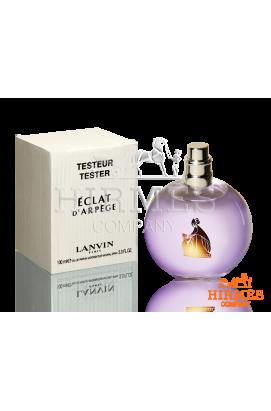Lanvin Eclat D`Arpege Тестер 100 Ml