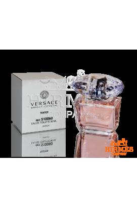 Versace Bright Crystal Тестер