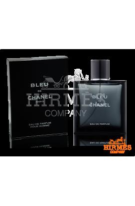 Парфюмированная вода Chanel Bleu de Chanel 100 ML