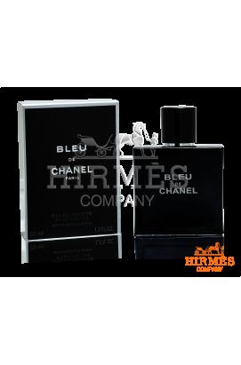 Туалетная вода Chanel Bleu de Chanel 50 мл