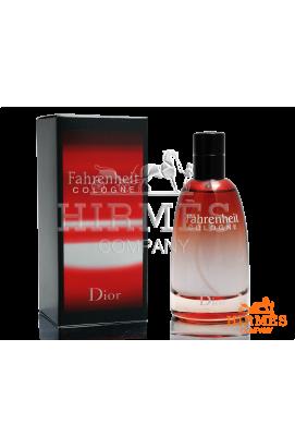 Одеколон Christian Dior Fahrenheit Cologne 100 ML