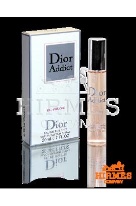 Туалетная вода (мини) Dior Addict Eau Fraiche 2014