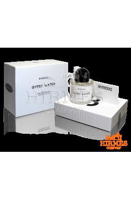 Парфюмированная вода Byredo Gypsy Water (качество оригинал) 100 Ml
