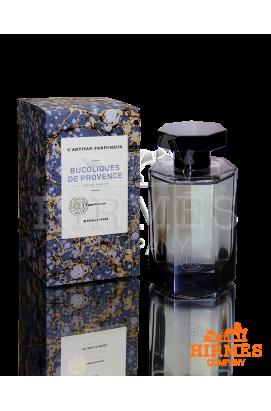 Парфюмированная вода L`Artisan Parfumeur Bucoliques De Provence 100 ML