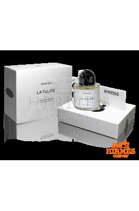 Парфюмированная вода Byredo La Tulipe (качество оригинал) 100 ML