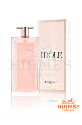 Парфюмированная вода Lancome Idole (качество оригинал)