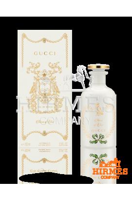 Парфюмированная вода Gucci Tears Of Iris ( качество оригинал)