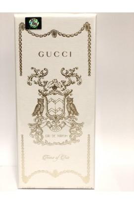 Парфюмированная вода Gucci Tears Of Iris ( Euro)