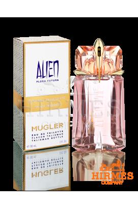 Туалетная вода Mugler Alien Flora Futura 90 Ml