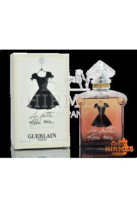 Парфюмированная вода Guerlain La Petite Robe Noir 100 ML