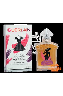 Парфюмированная вода Guerlain La Petite Robe Noire Ma Premiere Robe Limited Edition