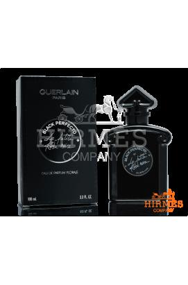 Парфюмированная вода Guerlain La Petite Robe Noire Black Perfecto