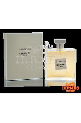 Парфюмированная вода Chanel Gabrielle 100 ML