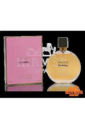 Парфюмированная вода Chanel Chance 100 ML