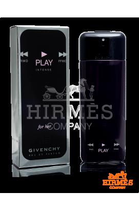 Парфюмированная вода Givenchy Play For Her Intense 75 ML