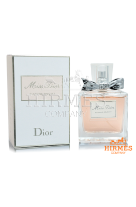Туалетная вода Christian Dior Miss Dior Blooming Bouquet 100 ML